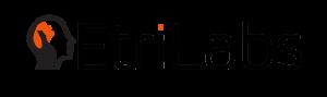 Logo EtriLabs